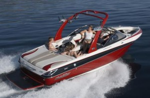2007-malibu-luxury-sport-v-class-boats