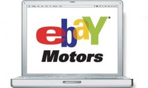 ebaymotors